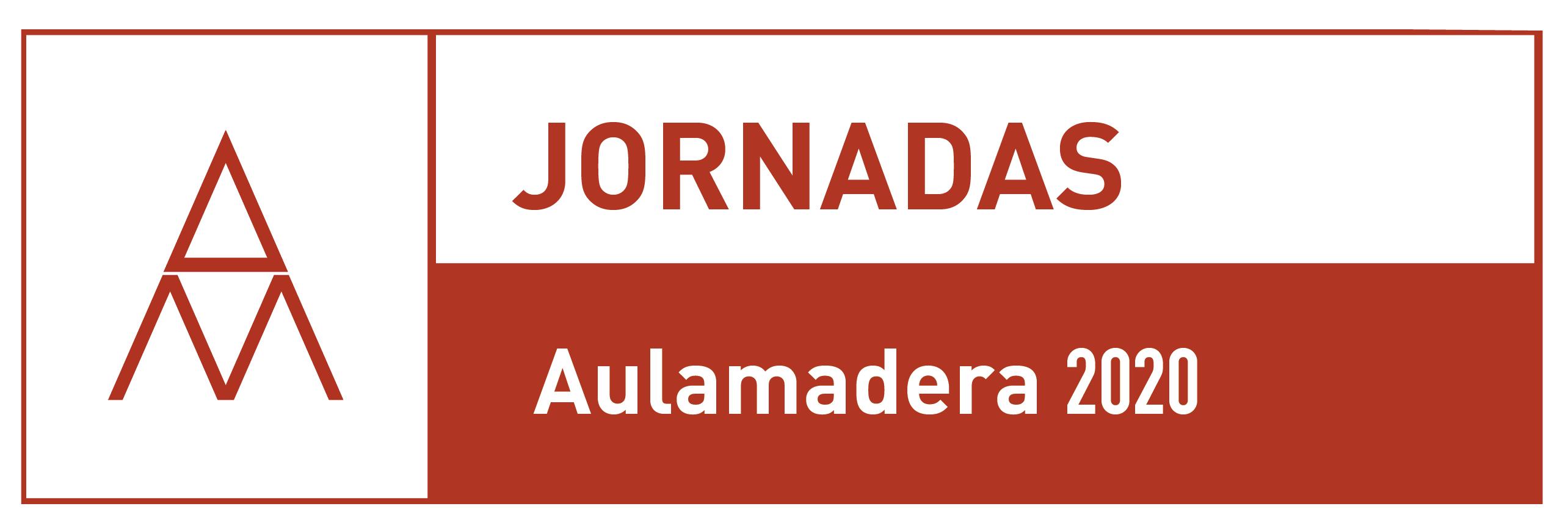 Aula Madera