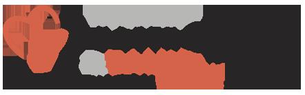 Cpngreso Gastronomía & Salud Logo